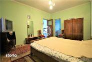 Casa de vanzare, Iași (judet), Copou - Foto 14