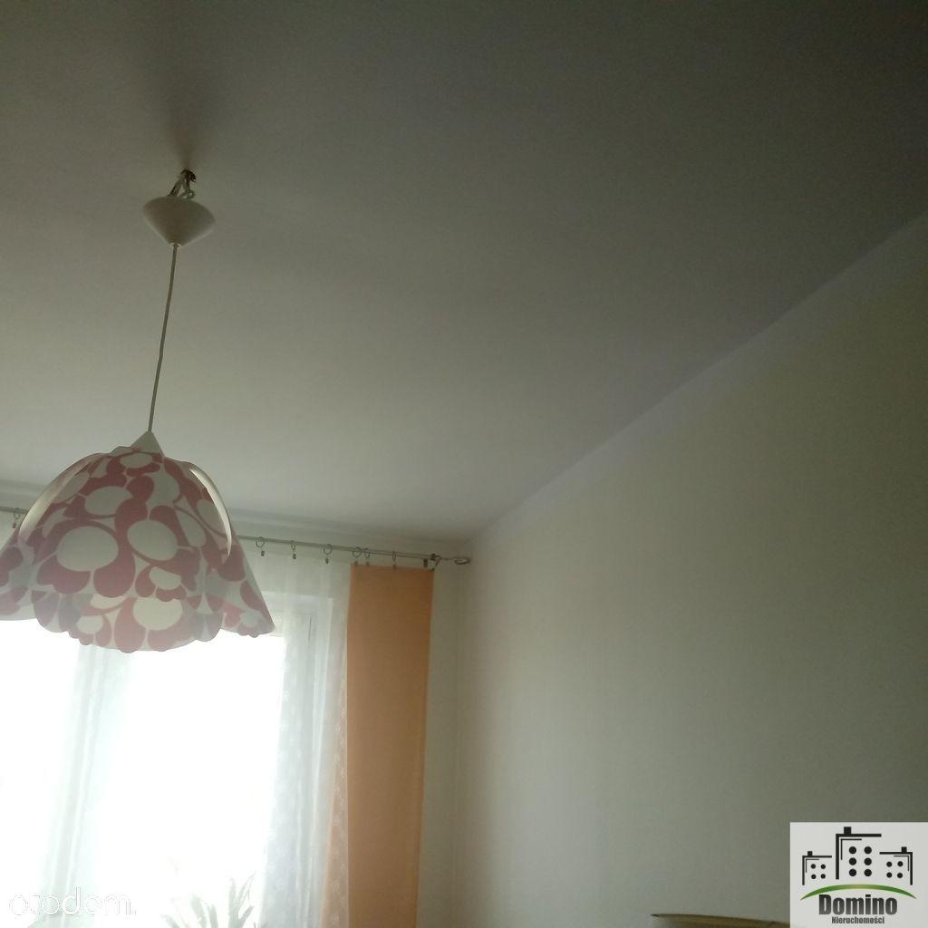 Mieszkanie na sprzedaż, Radom, mazowieckie - Foto 7