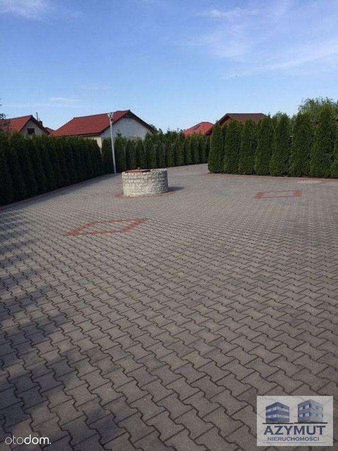 Lokal użytkowy na sprzedaż, Legnica, dolnośląskie - Foto 10