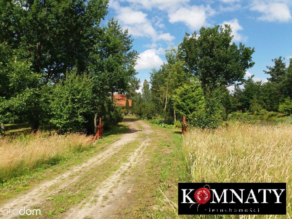 Dom na sprzedaż, Barłomino, wejherowski, pomorskie - Foto 15