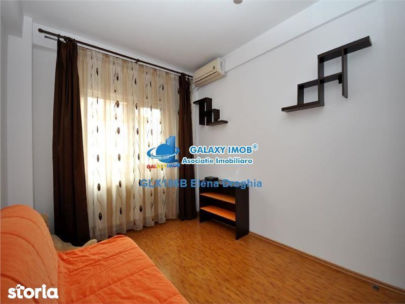 Apartament de inchiriat, București (judet), Strada Tineretului - Foto 4
