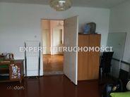 Dom na sprzedaż, Pilchowice, gliwicki, śląskie - Foto 18