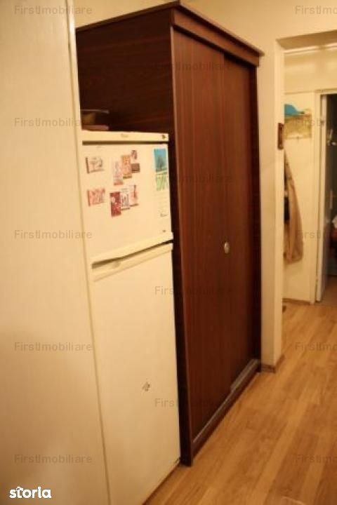 Apartament de inchiriat, București (judet), Aleea Solidarității - Foto 5