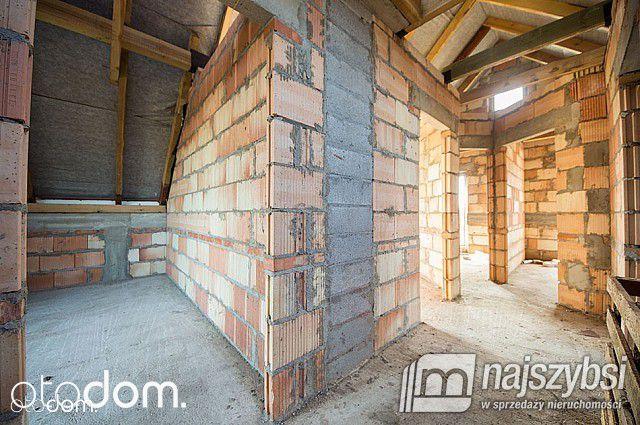 Dom na sprzedaż, Wolin, kamieński, zachodniopomorskie - Foto 11