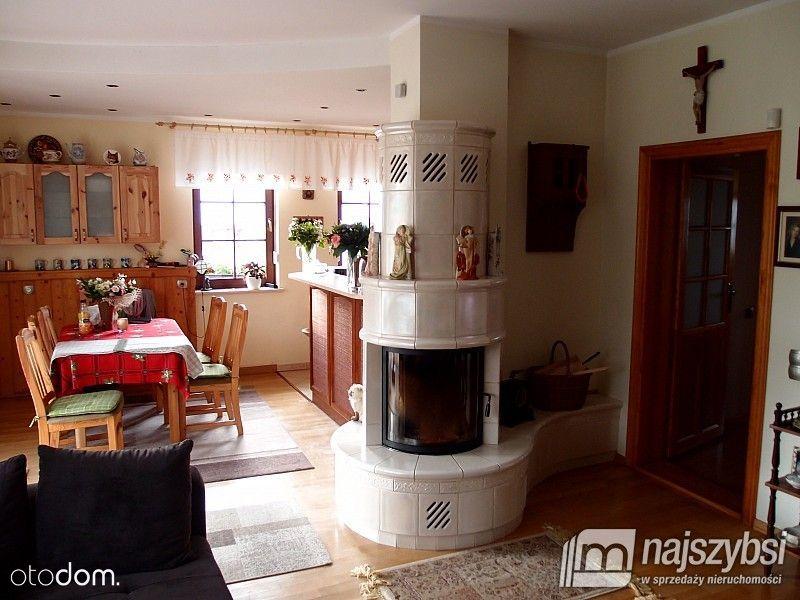 Dom na sprzedaż, Stargard, stargardzki, zachodniopomorskie - Foto 6