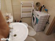 Apartament de inchiriat, Bucuresti, Sectorul 5, Rahova - Foto 19