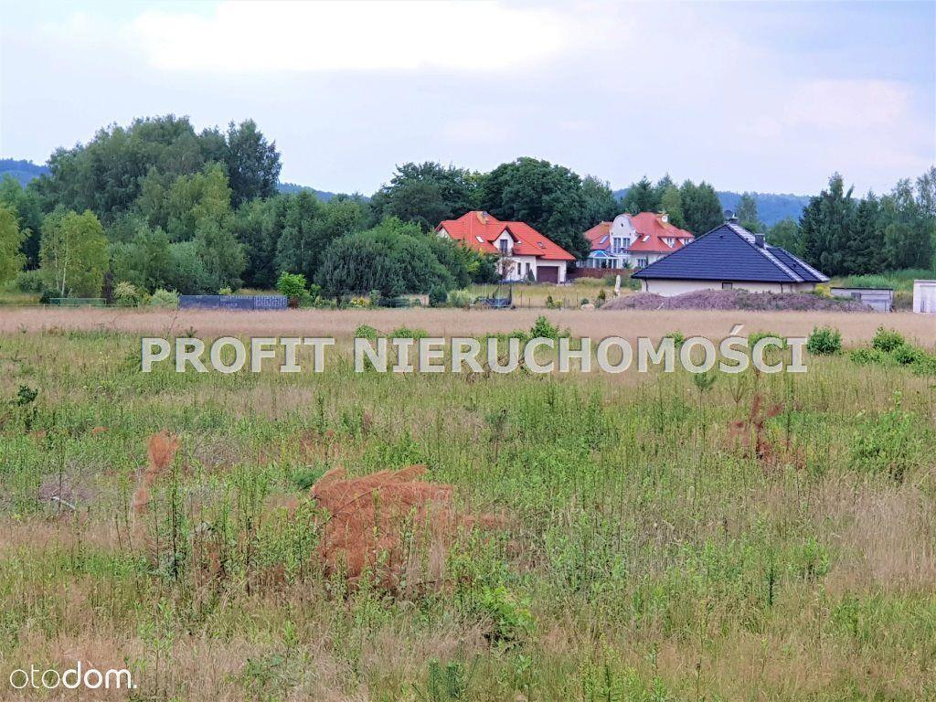 Działka na sprzedaż, Lubowidz, lęborski, pomorskie - Foto 2