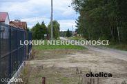 Działka na sprzedaż, Olesno, dąbrowski, małopolskie - Foto 9