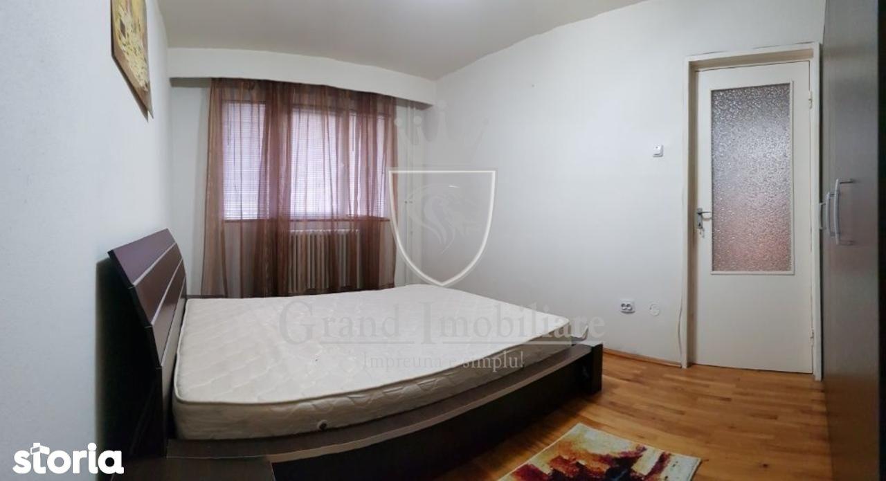 Apartament de inchiriat, Cluj (judet), Strada Mehedinți - Foto 4