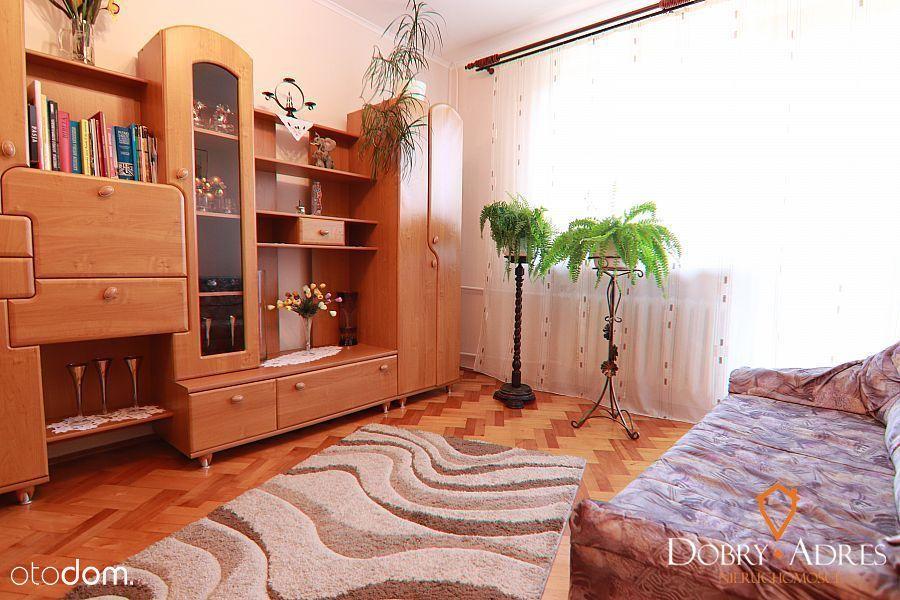 Dom na sprzedaż, Rzeszów, Nowe Miasto - Foto 8