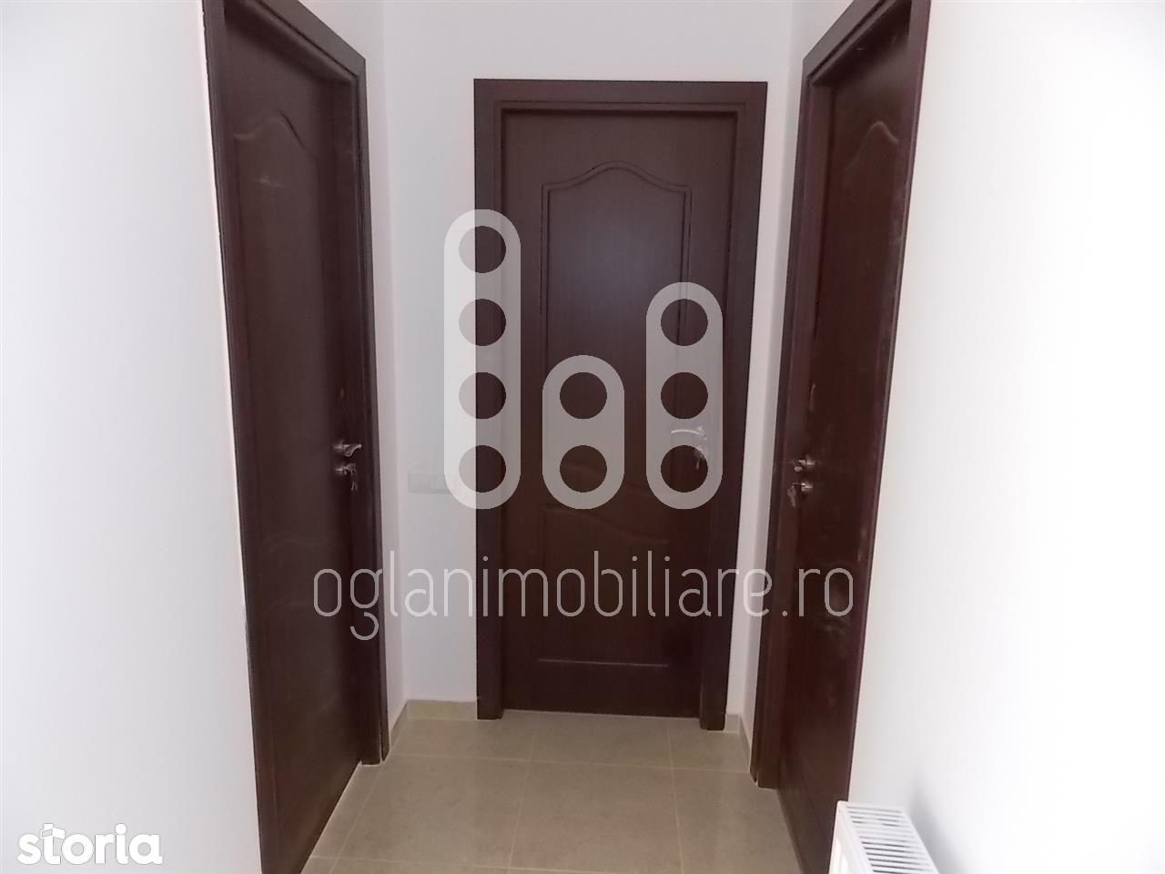 Apartament de vanzare, Sibiu (judet), Strada Nouă - Foto 11