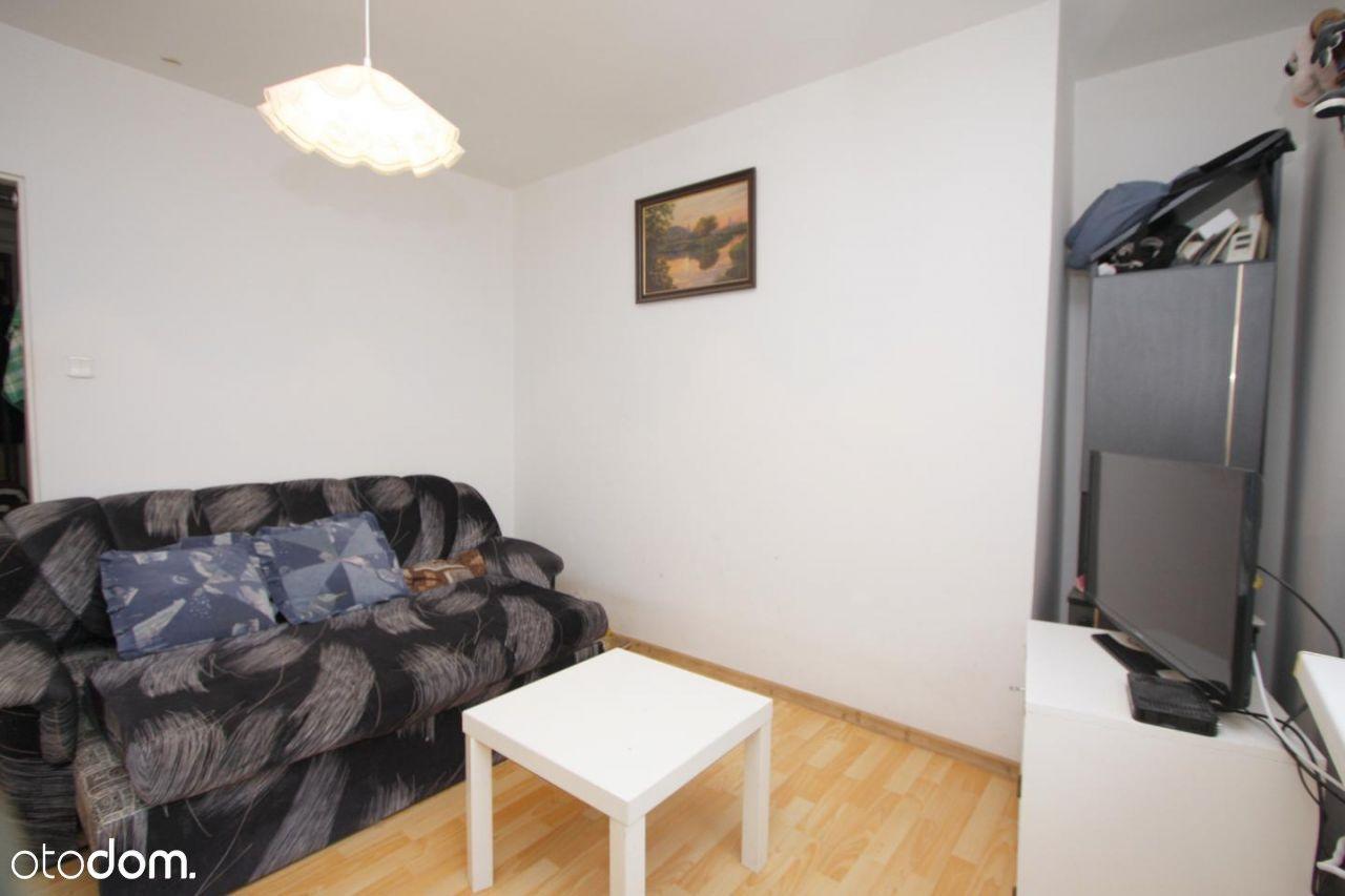 Mieszkanie na sprzedaż, Gdynia, Witomino - Foto 3
