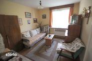 Apartament de vanzare, Mureș (judet), Strada Hunedoara - Foto 2