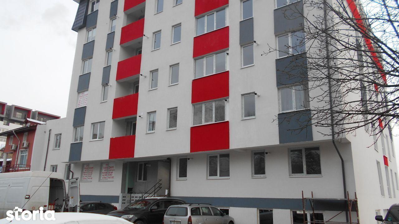 Apartament de vanzare, București (judet), Strada Luica - Foto 13