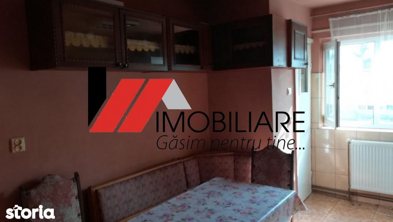 Apartament de inchiriat, Timiș (judet), Calea Aradului - Foto 13