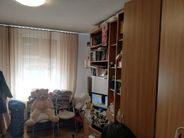 Apartament de vanzare, Timisoara, Timis - Foto 2