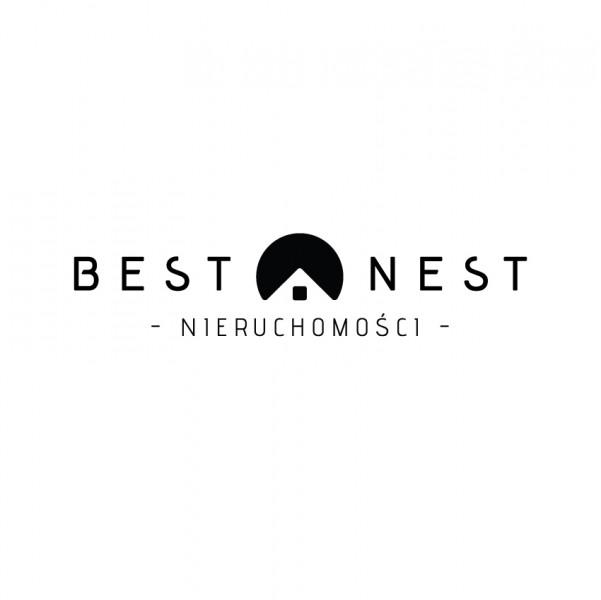 Best Nest Nieruchomości