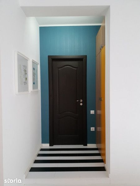 Casa de vanzare, Călărași (judet), Belciugatele - Foto 8