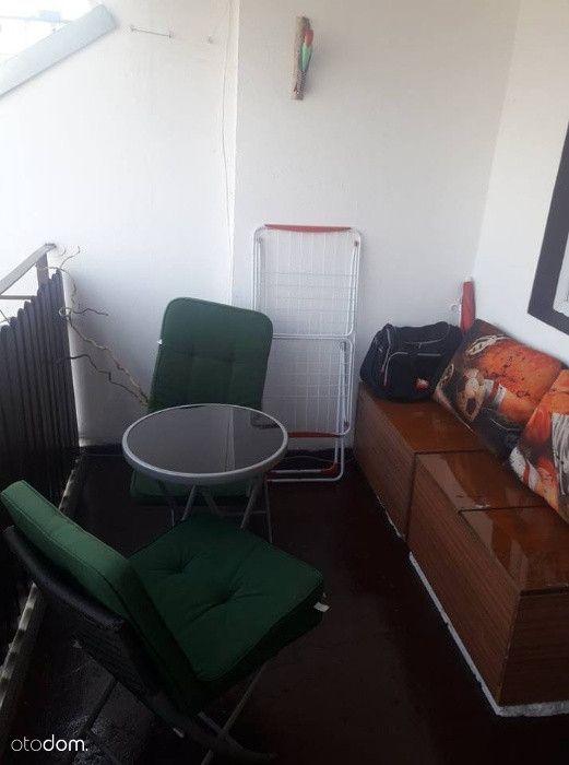 Mieszkanie na sprzedaż, Rybnik, Boguszowice - Foto 5