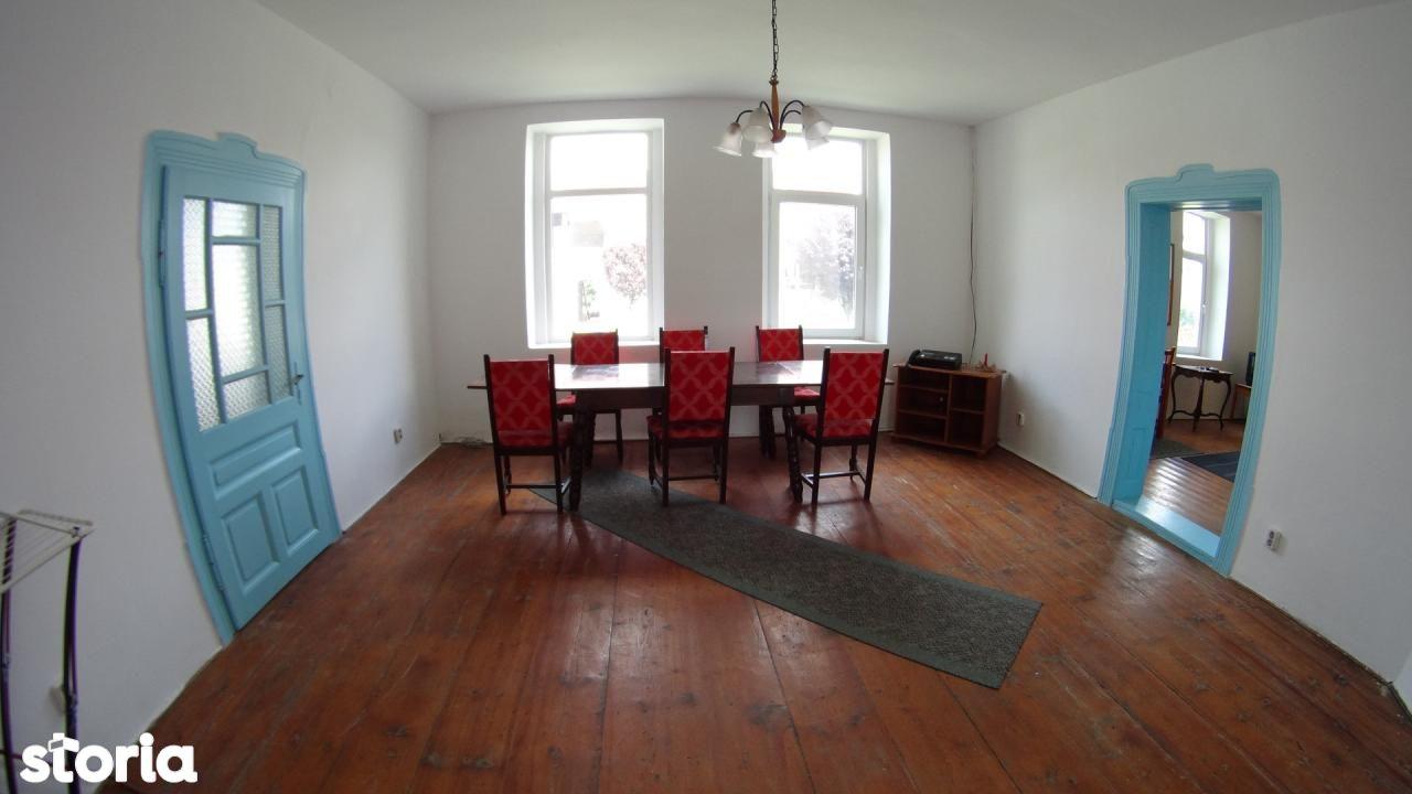 Casa de vanzare, Arad (judet), Sântana - Foto 2