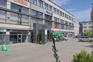 Lokal użytkowy na wynajem, Katowice, śląskie - Foto 4