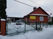 Dom na sprzedaż, Sędziszów Małopolski, ropczycko-sędziszowski, podkarpackie - Foto 1