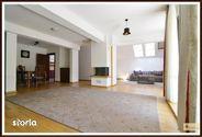 Apartament de inchiriat, Brașov (judet), Centrul Nou - Foto 2