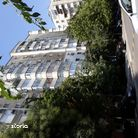 Apartament de inchiriat, București (judet), Strada Democrației - Foto 6