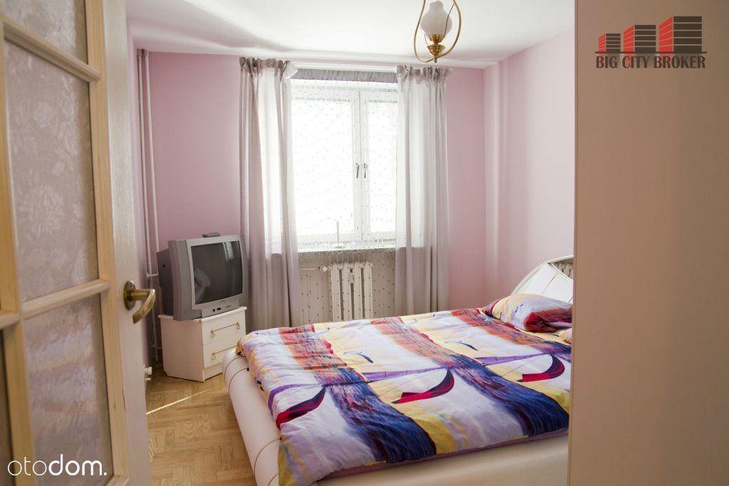 Mieszkanie na sprzedaż, Lublin, Wieniawa - Foto 5