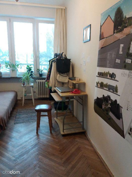 Pokój na wynajem, Warszawa, Wola - Foto 1