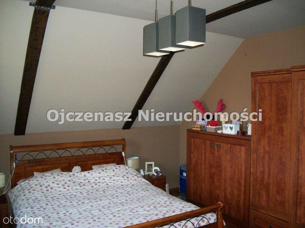 Dom na sprzedaż, Kołaczkowo, nakielski, kujawsko-pomorskie - Foto 7