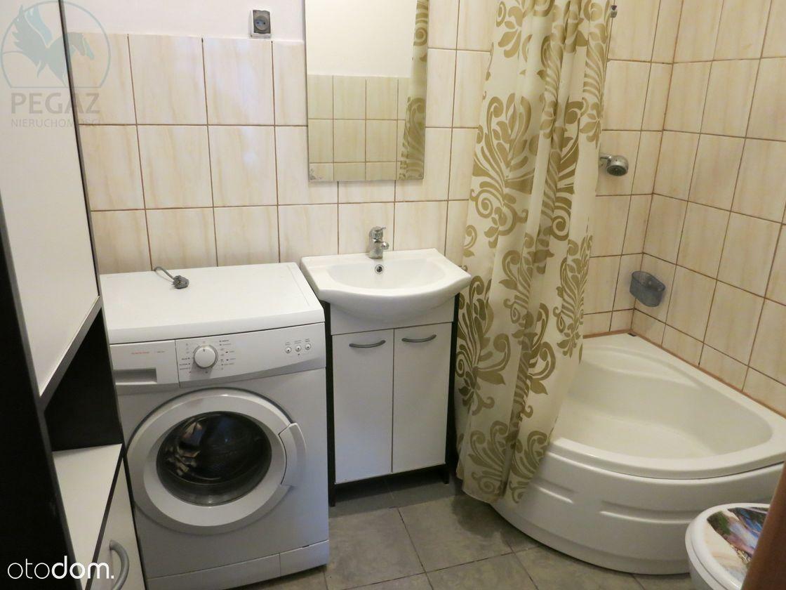 Mieszkanie na sprzedaż, Poznań, Jeżyce - Foto 10