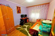 Apartament de vanzare, Galati, I. C. Frimu - Foto 4