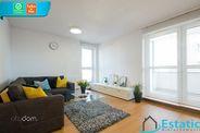 Mieszkanie na sprzedaż, Gdańsk, Przymorze - Foto 2