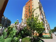 Apartament de vanzare, Iași (judet), Strada Ion Creangă - Foto 3