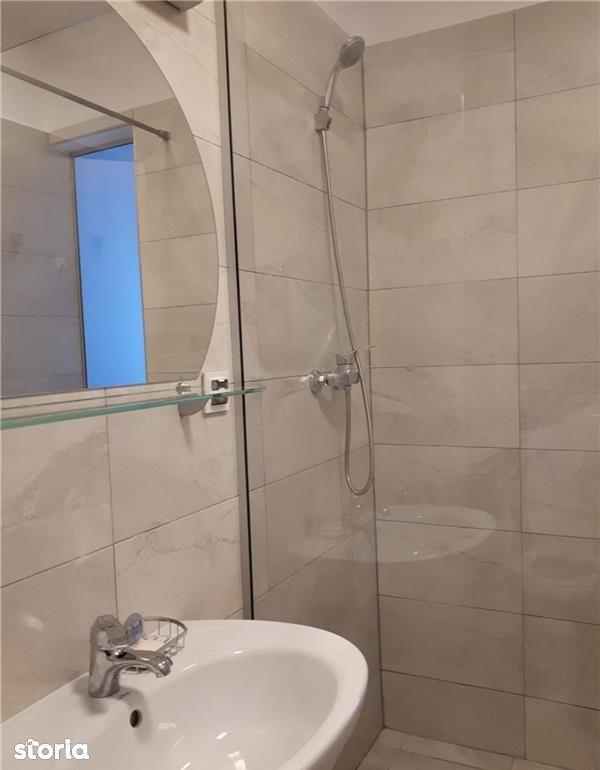 Apartament de inchiriat, Cluj (judet), Iris - Foto 7