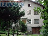 Dom na sprzedaż, Piaseczno, Zalesie Dolne - Foto 2