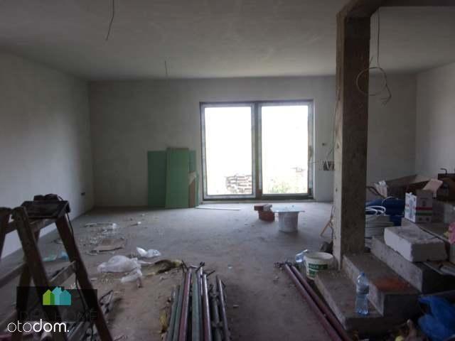 Dom na sprzedaż, Gniezno, Dalki - Foto 9