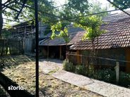 Casa de vanzare, Dolj (judet), Craiova - Foto 6