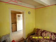 Dom na sprzedaż, Krościenko Wyżne, krośnieński, podkarpackie - Foto 11