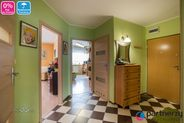 Mieszkanie na sprzedaż, Gdańsk, Morena - Foto 11