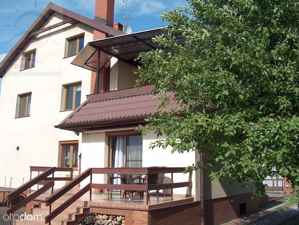 Dom na sprzedaż, Toruń, Wrzosy - Foto 1