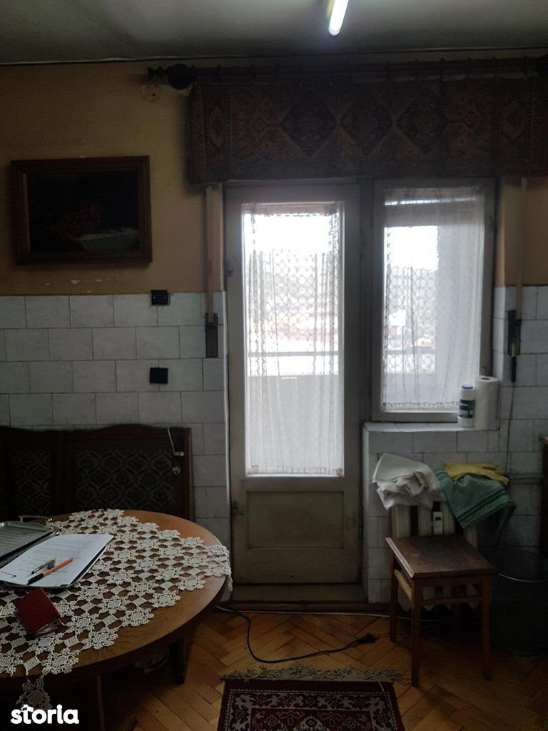 Apartament de vanzare, Bihor (judet), Oradea - Foto 19