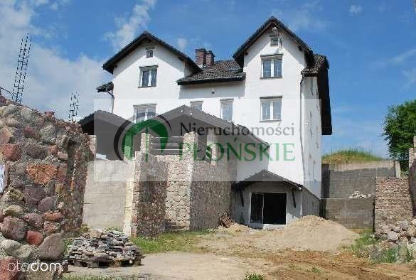 Dom na sprzedaż, Tumiany, olsztyński, warmińsko-mazurskie - Foto 9