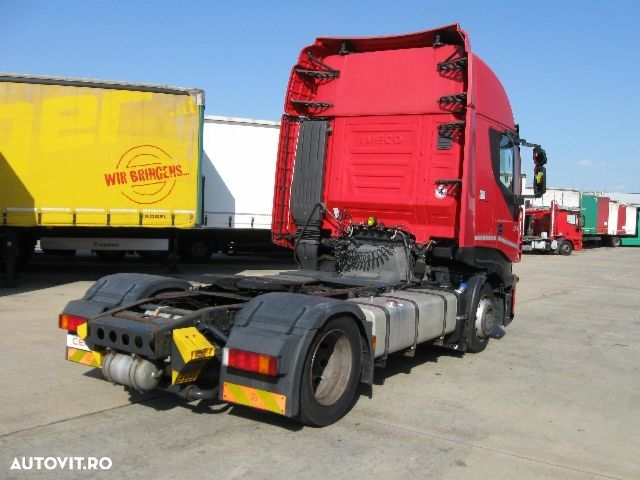 Iveco AS440S50T - 3