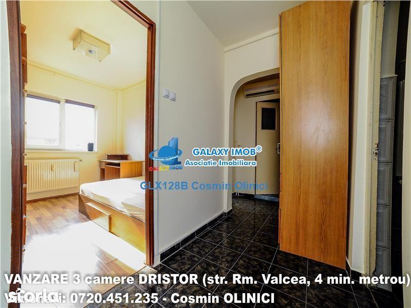 Apartament de vanzare, București (judet), Dristor - Foto 8
