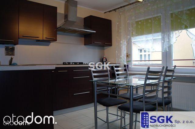 Mieszkanie na sprzedaż, Chorzów, śląskie - Foto 5