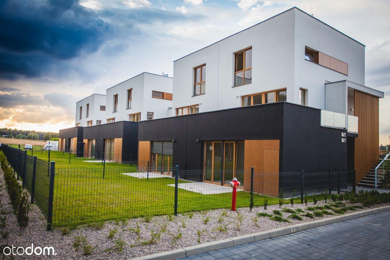 Mieszkanie na sprzedaż, Tychy, śląskie - Foto 4