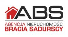 To ogłoszenie mieszkanie na sprzedaż jest promowane przez jedno z najbardziej profesjonalnych biur nieruchomości, działające w miejscowości Kraków, Kozłówek: AGENCJA BRACIA SADURSCY