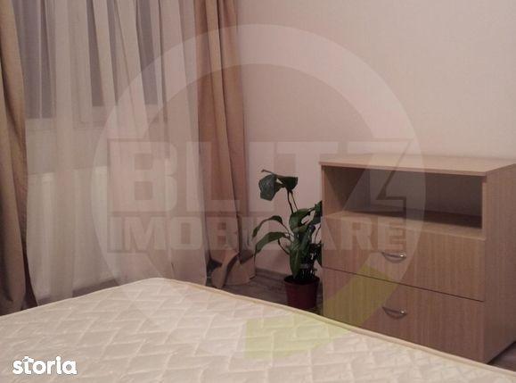 Apartament de vanzare, Cluj (judet), Calea Dorobanților - Foto 4